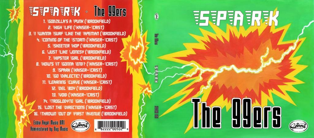 The-99ers-Spark
